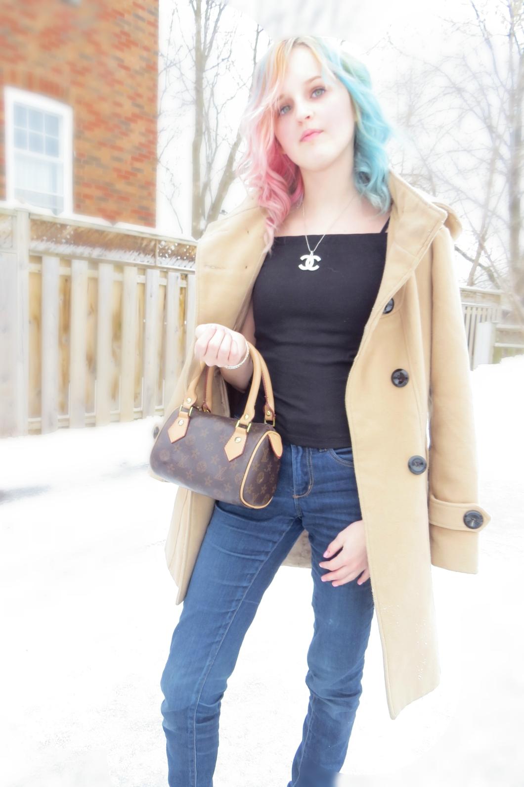 photo-overveiw-half-jacket