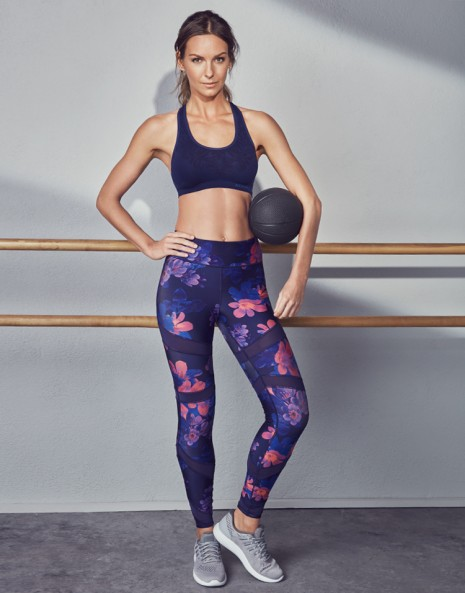 sp17_1209_anoma_064_web_anoma-print-active-bra-and-pant-set-for-women