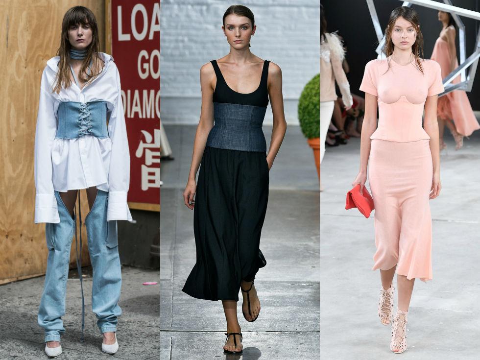 elle-trends-spring-summer-2017-corsets