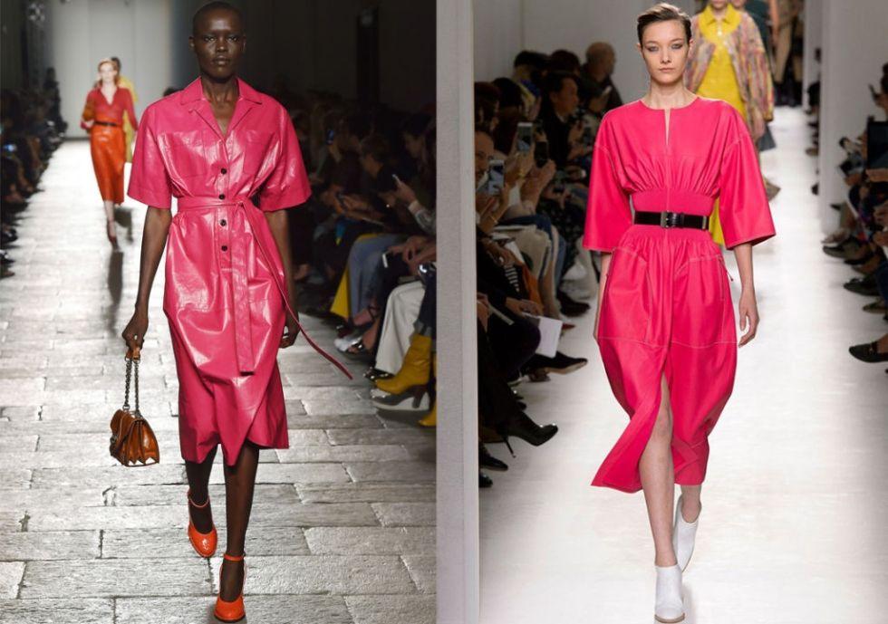 hbz-summer-trends-shocking-pink