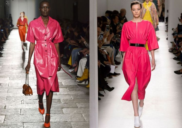 hbz-summer-trends-shocking-pink