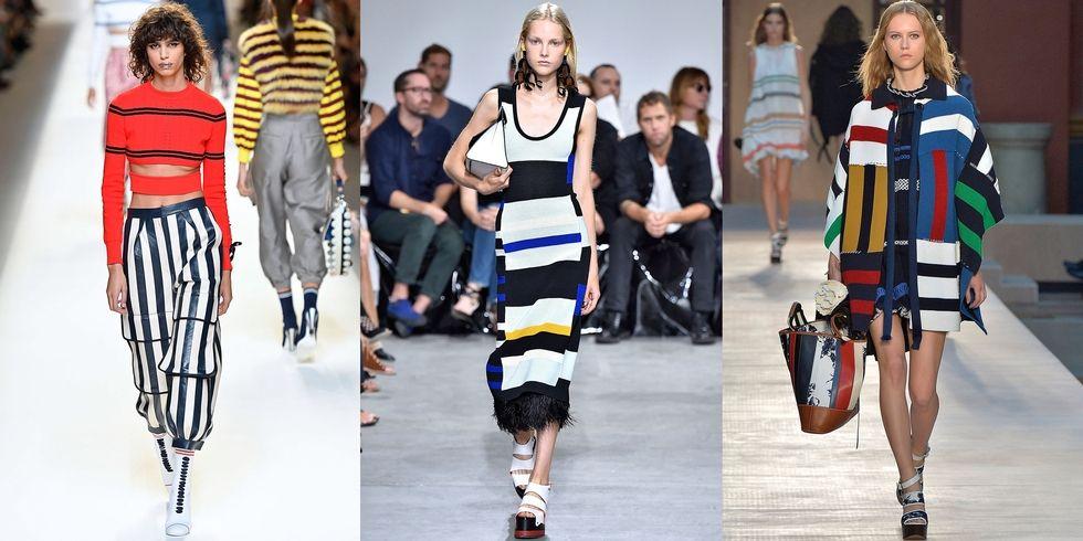 hbz-summer-trends-statement-stripes