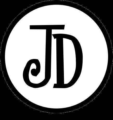 Jaiden Dainae
